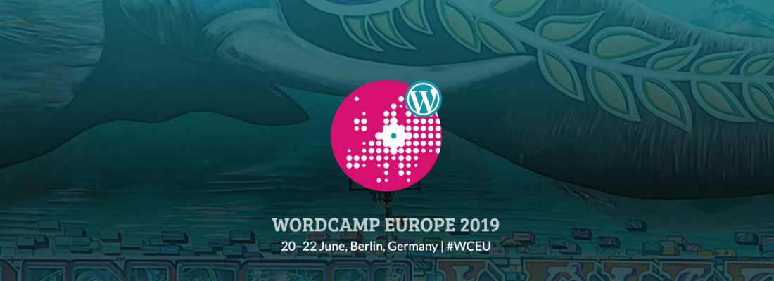 2019 WordCamp Europe Works to Empower Future Developers