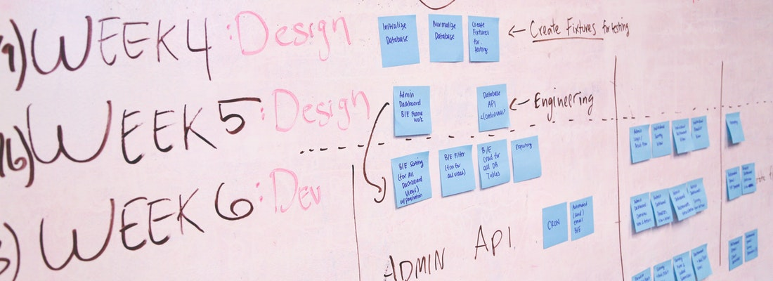 How to Use the Scrum Methodology to Boost Your Crew's Productivity (In 6 Steps) thumbnail