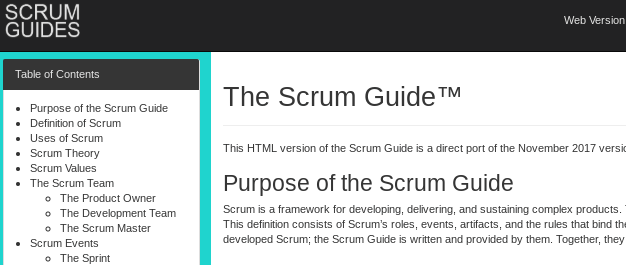 How to Use the Scrum Methodology to Boost Your Team's Productivity (In 6 Steps)