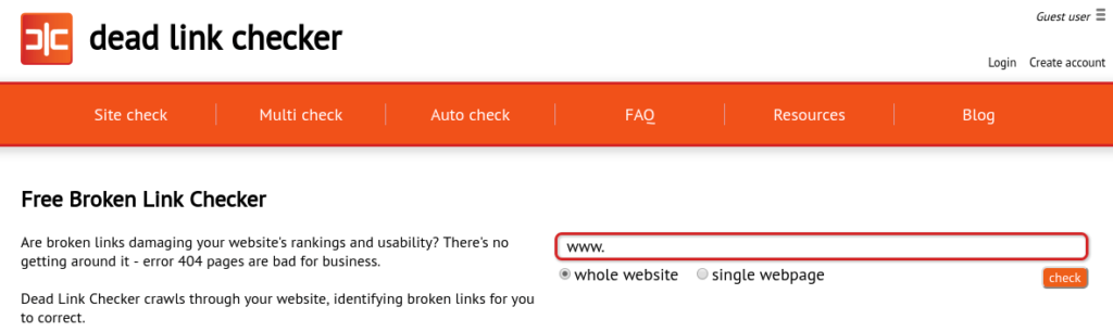 Fixing broken links.