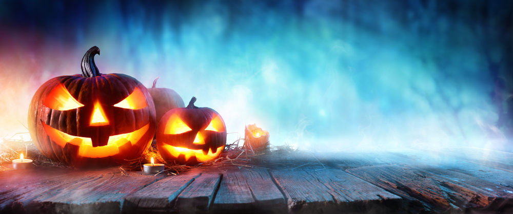 6 Spooky Marketing Recommendations You Can Adapt to Your Business This Halloween thumbnail