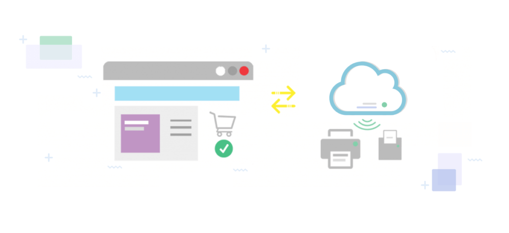 Print Manager for WooCommerce: An Overview and Review