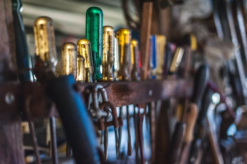 31 WordPress Repairs Instruments to Withhold Your Dispute in High Shape thumbnail